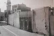 خانه مرحوم سلیم موذنزاده اردبیلی موزه مفاخر میشود