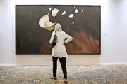 اعتراف ۱۳ دختر و زن | موج جنبش مبارزه با آزار جنسی به نقاش نامدار ایرانی رسید