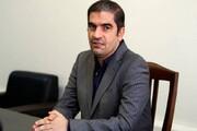 واکنش مجلس به رفتارهای عجیب مدیرعامل پرسپولیس
