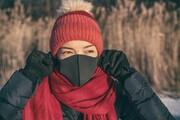 آیا کووید-۱۹ در زمستان بدتر خواهد شد؟