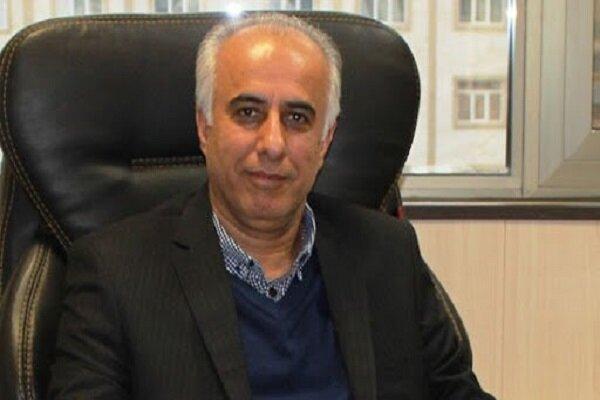 حمید همتزاده