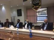 کرمان میزبان دائمی رقابتهای کشتی جهان اسلام میشود