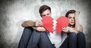 این ۹ رفتار زندگی مشترک شما را نابود میکند