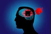 تشخیص سکته مغزی با کمک تلفن همراه