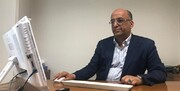 آخرین وضعیت پرونده شکایت تراکتور از رشید مظاهری