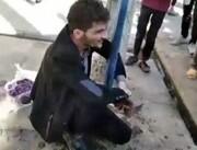 توضیحات بازپرس ویژه قتل مشهد درباره مرگ مهرداد سپهری | رفتار پلیس درست نبود