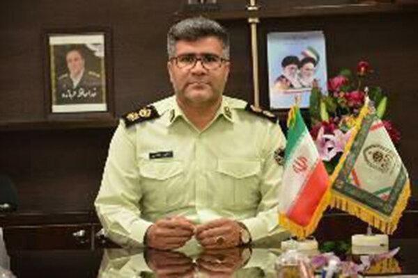 مجید یگانهپور