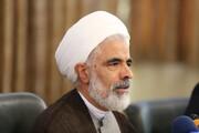 عضو مجمع تشخیص: نامه روحانی به رهبری راه را برای تصویب FATF باز کرد