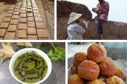 ثبت هفت اثر ناملموس یزد در فهرست آثار ملی