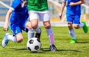 ویدیو | با استعدادترین کودک دنیای فوتبال