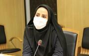 جزئیات دورکاری در پایلوت منطقه غیرحضوری تهران | اماکن اسکان کارگری روزانه چندبار ضدعفونی میشوند