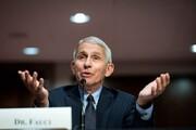 کارشناس ارشد آمریکایی: بیخطر و موثر بودن واکسنهای کرونا تا یک ماه دیگر معلوم میشود
