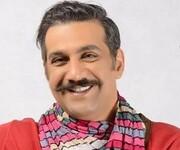 عکس| پست کنایه آمیز بازیگر سینما برای خرید جدید استقلال