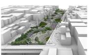 «خیالستان زندگی» پلی برای حیات شهر