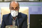 بستری شدن ۱۰ پزشک فعال در خط مقدم مبارزه با کرونا