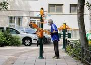 دوشنبههای سالمندی میزبان گنجینههای شهر