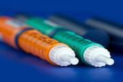 علت کمبود انسولین قلمی در کشور