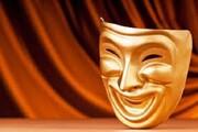 آغاز اجراهای تئاتر با نصف ظرفیت سالن