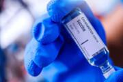 احتمال تولید واکسن روسیِ کرونا در هند از اوایل ۲۰۲۱ | این واکسن در کدام کشورها تولید خواهد شد؟