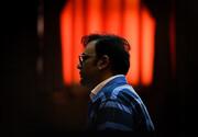 جزئیات جدید از پرونده متهمان بانک سرمایه | محمد امامی: من هیچگاه مالک شهرزاد نبودم