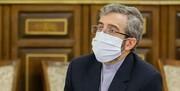 واکنش دبیر ستاد حقوق بشر قوه قضائیه به گزارش سازمان ملل درباره وضعیت حقوق بشر در ایران