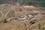 ۹۰۰ میلیارد ریال برای تکمیل سد پلرود اختصاص یافت