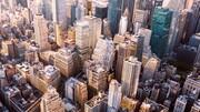 سقوط بیسابقه اجاره مسکن در نیویورک به دلیل کرونا ا زندگی در منهتن، سه ماه رایگان!
