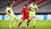 لیگ قهرمانان اروپا | نبرد غولهای اروپا با تیمهای شگفتیساز