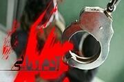 ماجرای کودکربایی در گمیشان | دستگیری متهمان پس از ۵۰ روز