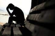 یک نفر از هر ۴ ایرانی اختلال روانی دارد؟