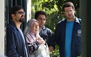 بچه مهندس ۴ سریال رمضان شبکه دو شد