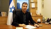 ماجرای تماسهای فشرده اسرائیل با ۵ کشور عربی و آفریقایی