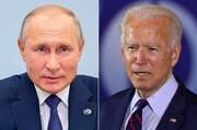 چرا «بایدن» رئیسجمهور مطلوب «پوتین» در کاخ سفید نیست؟