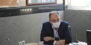 صدور و انتشار اعلامیه برگزاری مراسم سوگواری و شادی ممنوع شد
