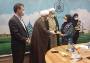 پنج دانشآموز کردستانی برنده جایزه نوبل ایرانی شدند