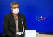 واکنش سازمان نظامپزشکی به فوت ۳ بیمار کرونا با دستکاری دستگاه اکسیژن | متهم کادر درمان نبوده است!