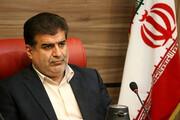 هشدار آموزش و پرورش به مدارس غیردولتی تهران | تخطی برخی از دستورالعمل اداره مدارس | تدریس کتابهای غیردرسی ممنوع