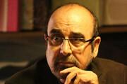 همشهری آوا | پادکست تهران گفت | قسمت چهل و دوم؛ سجایای پیامبر (ص) و زندگی ماشینی امروز