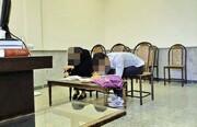 شکنجه و اسیدپاشی؛ نقشه یک زن برای کنار زدن هوویش |متهمان پس از اسیدپاشی به خودروی گرانقیمت مربی سوارکاری دستگیر شدند