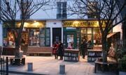 کتابفروشی افسانهای پاریس توان ماندن ندارد | خسارتهای کرونا برای شکسپیر و شرکا