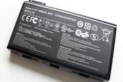 معضل باتریهای زامبی در مراکز دفع زباله