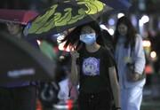 موفقیت یک کشور کوچک در برابر کرونا | تایوان به دویستمین روز بدون سرایت محلی کرونا رسید