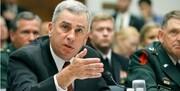 ادعاهای ضدایرانی سفیر واشنگتن در ریاض | ایران در امور چهار کشور مداخله میکند!