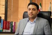 سیر تا پیاز اجرای طرح منطقه غیرحضوری شهرداری | ۸۰ درصد سرویسهای شهری در منطقه ۶ تهران غیرحضوری میشود