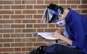 جزئیات و زمان ثبت نام پذیرفته شدگان کنکور ۹۹ اعلام شد| شرایط ثبتنام دانشجویان اخراجی