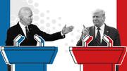 سناریوهای انتخابات امریکا؛ نگاه ترامپ و بایدن به ایران | سیاست ایران چیست؟
