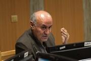 افزایش قربانیان کرونا در ایران به دلیل کمبود پرستار | انصراف از کار هزاران پرستار | ۶ هزارنفر در مرخصی استعلاجی | ۷۰درصد بودجه سهم پزشکان شد