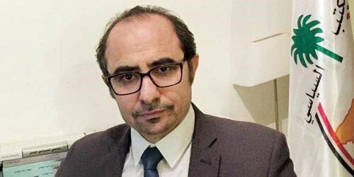 سرکرده الاحوازیه در ترکیه دستگیر و به ایران منتقل شد | «حبیب اسیود» کیست؟