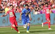 رقابت سه بازیکن سرخابی در نظرسنجی برترین هافبک لیگ قهرمانان آسیا
