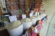 جزئیات افزایش ۱۵۰ درصدی قیمت برنج | آخرین وضعیت واردات